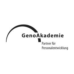 Geno Akademie
