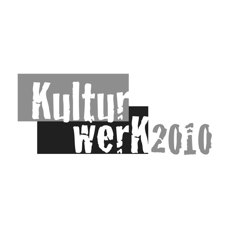 Kulturwerk